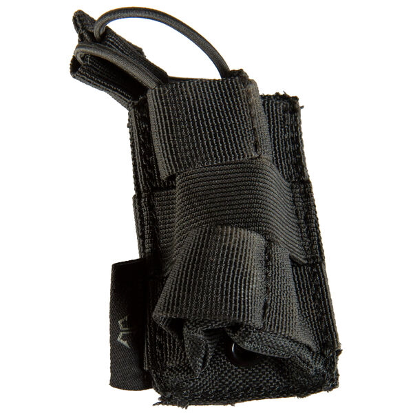 Triton Tactical Single Handgun Magazine Pouch