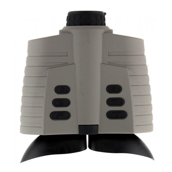 GSM Steal Digital Nightvision 3X20 Binoculars