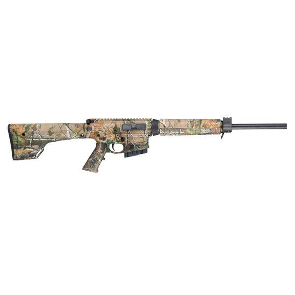 Smith & Wesson M&P10 Camo Centerfire Rifle