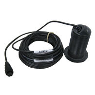 Furuno 520-PLD Plastic Thru-Hull Transducer