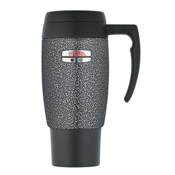 Thermos Sportsman Series Travel Mug, 20 oz.
