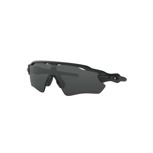 Oakley SI Radar EV Path Sunglasses