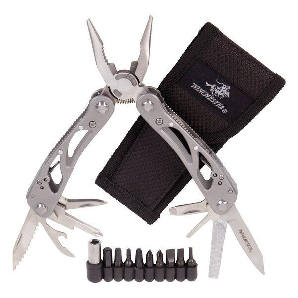 Winchester Winframe Multi-Tool