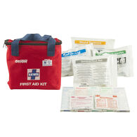 Orion Blue Water First Aid Kit