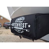 Hitchvest for 5th Wheel Travel Travelers