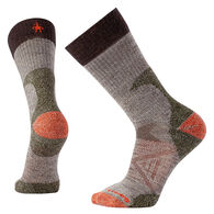 Smartwool Men's PhD Hunt Light Crew Sock