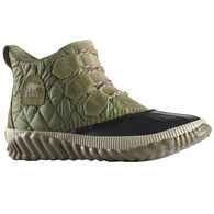 Sorel Women's Out 'N About Plus Waterproof Boot