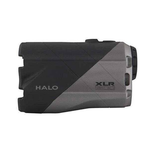 Halo XLR1500 Laser Rangefinder