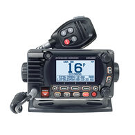 Standard Horizon 1850G Fixed Mount VHF w/GPS