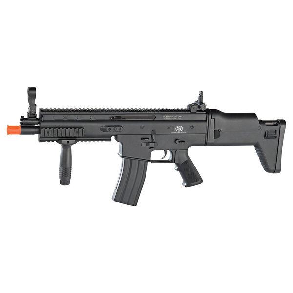 Soft Air FN SCAR Airsoft Rifle