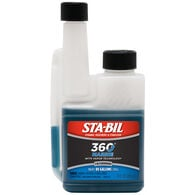 STA-BIL 360 Marine Ethanol Fuel Treatment, 8 oz.