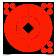 "Birchwood Casey Target Spots 6"" Target"