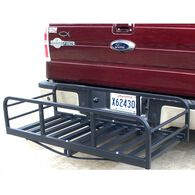 Hitch-N-Ride Magnum Cargo Carrier