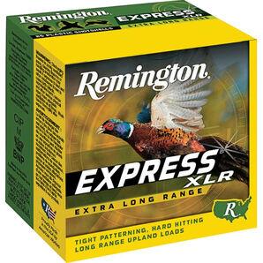 "Remington Express Long Range Shotshells, 20-ga., 2-3/4"", 1-oz., #7"