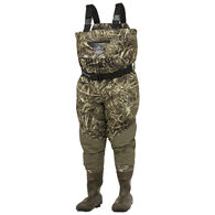 Frogg Toggs Grand Refuge 2.0 Junior BootFoot Chest Wader