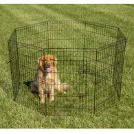 """Pet Fence, 36""""H"""