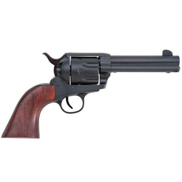 Traditions 1873 Rawhide Handgun