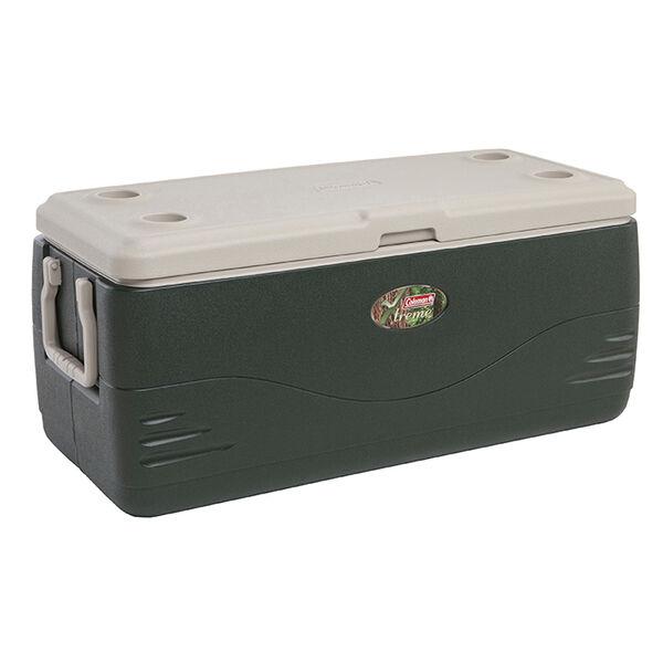 Coleman 150-Quart Xtreme 5 Cooler