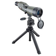 Bushnell 20-60x65 Trophy Xtreme Spotting Scope