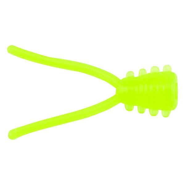 PowerBait Ice Wishbone