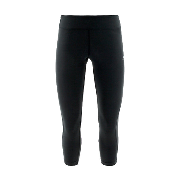 Adidas Women's Ultimate 3/4 Tight