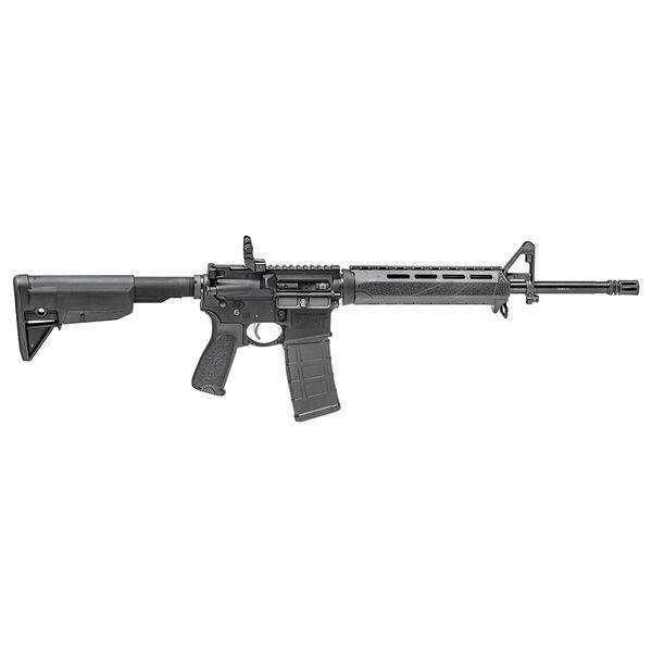 SAINT® 5.56, M-Lok® AR-15 Rifle