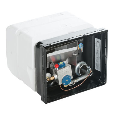 Atwood Water Heater - 6 gal LP