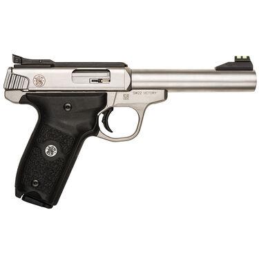 Smith & Wesson SW22 Victory Handgun