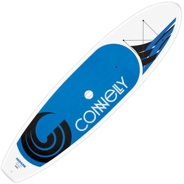 """Connelly Highline 10'6"""" Stand-Up Paddleboard"""
