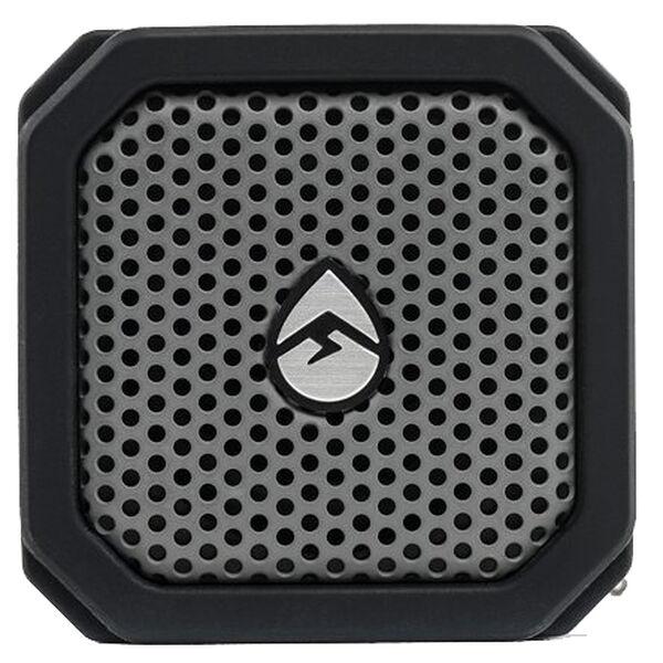 ECOXGEAR EcoDuo Wireless Bluetooth Speaker