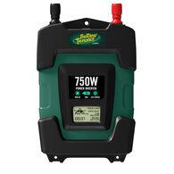 Battery Tender® 750 Watt Inverter