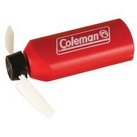Coleman Cool Zephyr Mini Fan