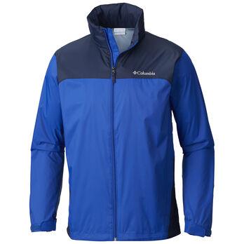 e6114fad0c16 Columbia Men s Glennaker Lake Rain Jacket