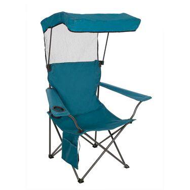 XL Canopy Chair
