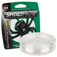 SpiderWire UltraCast Ultimate Mono Line