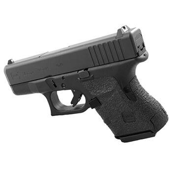TALON Grips Adhesive Pistol Grips for Gen 3 Glock 26, 27, 28, 33, 39