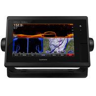 Garmin GPSMAP 7608XSV Chartplotter/Sounder