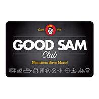 Good Sam Club 1 Year Membership Renewal
