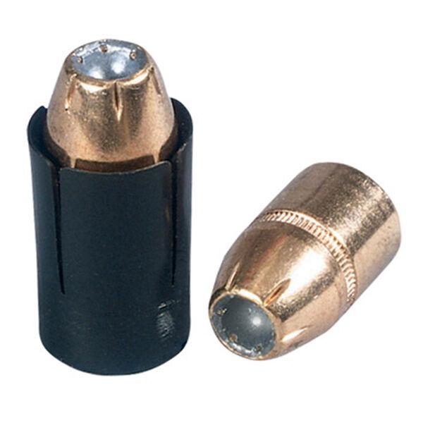 Traditions Firearms XTP Hunter Muzzleloader Bullets, .50 Cal/240 Grain, 20-Pack