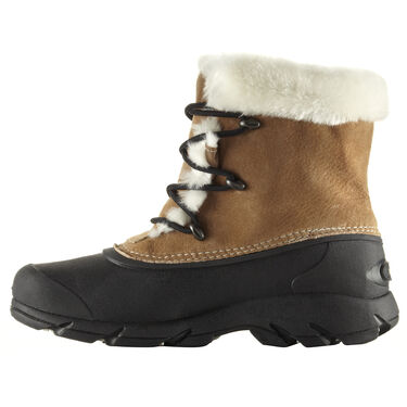 "Sorel Women's Snow Angel Lace 200g 6"" Winter Boot | Gander"