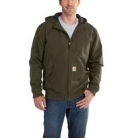 Carhartt Men's Quick Duck Jefferson Active JAC