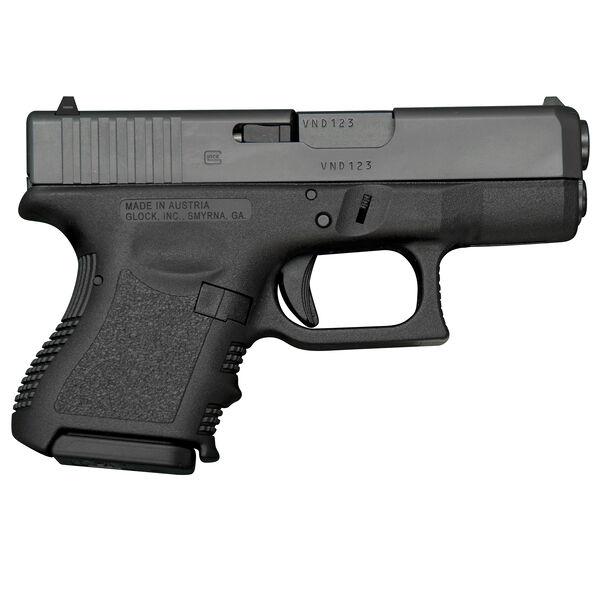 Glock 26 Handgun