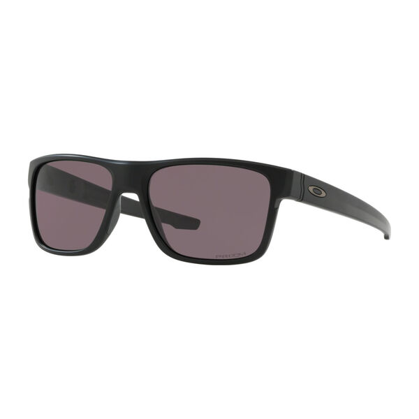 Oakley SI Crossrange Sunglasses