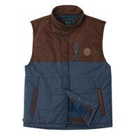 HippyTree Men's Ottawa Insulated Vest