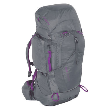 Kelty Women's Coyote 60 Backpack