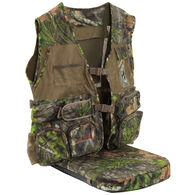 7bf5074f9a66f ALPS OutdoorZ National Wild Turkey Federation Super Elite 4.0 Hunting Vest