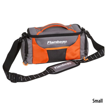 Flambeau Ritual Duffle Bag