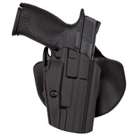 Handgun Holsters | Gander Outdoors