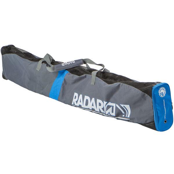 Radar Unpadded Slalom Waterski Bag