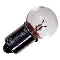 Ancor 8-Watt Double-Contact Bayonet Bulb